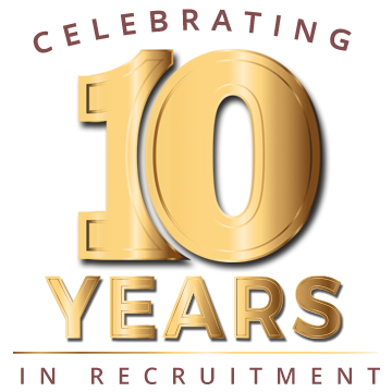 10-years-graphic