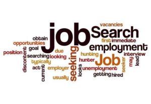 job-search-e1449487214512